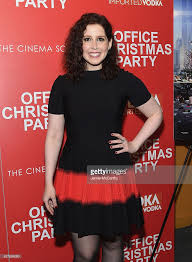 Christmas Party Host - paramount pictures with the cinema society u0026 svedka host a