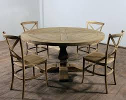 Craftsman Style Dining Room Table Distressed White Dining Room Furniture Diy Wood Table With Bench