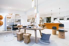 Home Decor Blogs Vancouver Home Decor Retail Design Blog