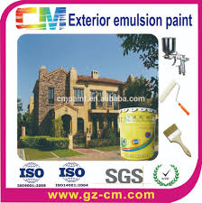 fuzzy paint fuzzy paint suppliers and manufacturers at alibaba com