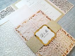 wedding invitations calgary paper poet special occasion stationery beautiful things