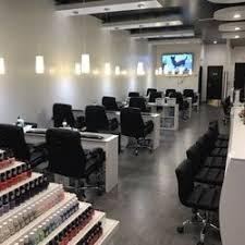 black swan nail and spa 63 photos u0026 29 reviews nail salons