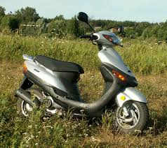 si e enfant scooter scooter wikipédia