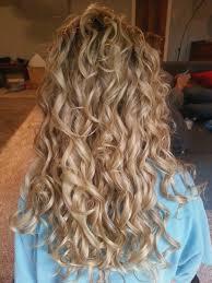 loose spiral perm medium hair spiral perm hair whipcare com
