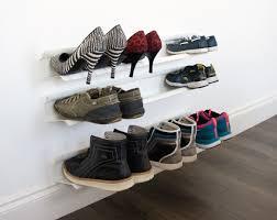 design schuhregal en skohylle fra j me passer til alle hjem tar lite plass
