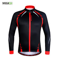 reflective bicycle jacket online get cheap reflective bicycle jacket woman aliexpress com