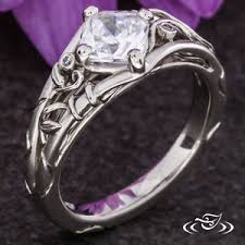 unique engagment rings unique engagement rings design your own engagement ring and