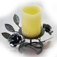 home interiors candles catalog gorgeous design cuantarzon com