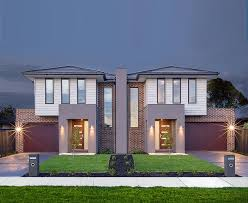 check out the canterbury home with metricon