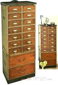 bureau en bois a vendre bureau en bois a vendre blacksale