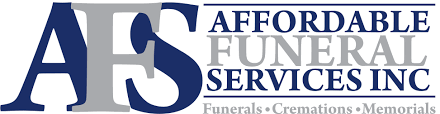 funeral assistance programs funeral assistance funeral cremation assistance available