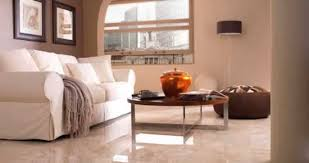 marble flooring in tempe flooring services tempe az one touch