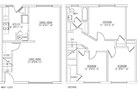 upstairs floor plans floor plans rates and info on mountain brook apartments at