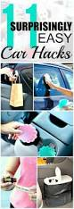 best 25 clean car carpet ideas on pinterest car carpet cleaner