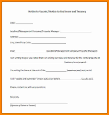 8 free eviction notice template exclusive resumes