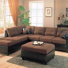 Modern Furniture Los Angeles Affordable by Best 25 Discount Furniture Stores Ideas On Pinterest Discount