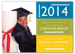 high school graduation invites free graduation invitations announcements party diy templates