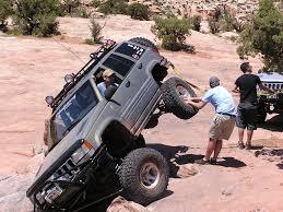 raised jeep grand cherokee grand cherokee zj roads where we u0027re goin u0027 we don u0027t need