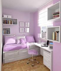 Room Girl Design Simple And Affordable Small Bedroom Decorating - Ideas for a small bedroom teenage