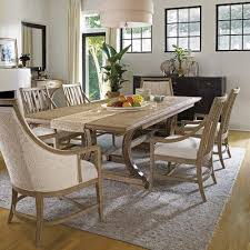 Stanley Furniture Dining Room Set 48 Best Stanley Furniture Images On Pinterest Stanley Furniture