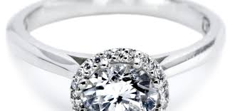 Design Your Own Wedding Ring by Engagement Rings Engagement Rings With Wedding Bands Stunning
