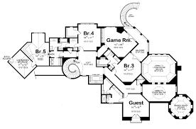 5 Level Split Floor Plans 5 Level Split House Plans What Is A 5 Level Split House Download