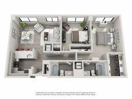 Floor Plan Finder Avana Alexandria Alexandria Va Apartment Finder