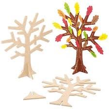 28 wooden tree made by others trees trees trees we them check