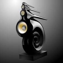 Speaker Designer Bowers U0026 Wilkins Nautilus Dj Systems Pinterest Nautilus