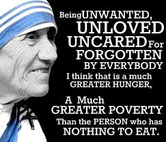 biography for mother mother teresa quotes and biography pin exchange pinterest