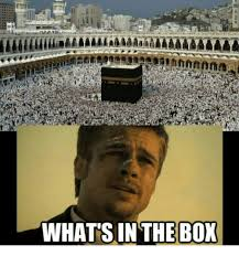 Whats In The Box Meme - whats in the box box streaming meme on me me