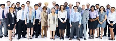 texas organization of nurse executives