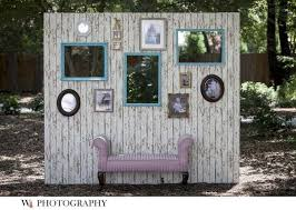 photo booth ideas 196 best family reunion ideas images on marriage