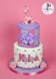 342 best images about birthday cake ideas on pinterest cake