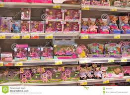 Shop In Shop Interior by Interior Children Toys Shop Editorial Stock Photo Image 38797593