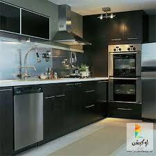 modern kitchen ideas for small kitchens 7 best kitchens images on kitchen ideas contemporary