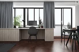 600 Square Feet Apartment Interior Design 600 Sq Ft Flat