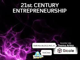 century 21 si e social 21st century entrepreneurship 1 728 jpg cb 1258809789