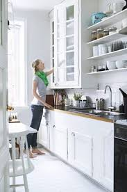 How To Decorate Small Kitchen Collection Decorating A Small Kitchen Photos Free Home Designs