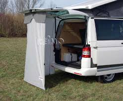 Mercedes Vito Awning Camping Shop Caravan Awnings Drive Away Awnings Campervan
