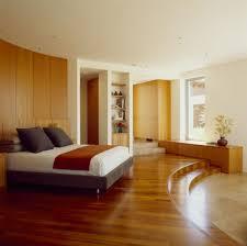 flooring ideas for bedrooms an artistic bedroom flooring creates classiness in your bedroom