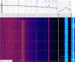 preamplificatore d u0027antenna per vlf lf radioelementi