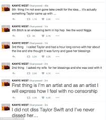 ruby rose voices disapproval of kanye west u0027s u0027misogynistic u0027 taylor