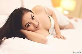 bugil hot seks bokep crot meme lucu kekinian sange telanjang