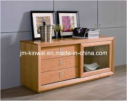 Furniture Cabinets Living Room Wood Cabinets For Living Room Planinar Info