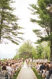 wedding venues in roanoke va 167 best lori hedrick photography roanoke va wedding