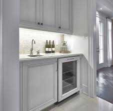 kitchen furniture gallery irpinia manufacturer of luxury kitchens baths and custom cabinetry