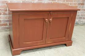 small 2 door cabinet small 2 door cabinet home decorating ideas