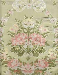 Scalamandre Upholstery Fabric 7 Best We Heart Scalamandre Images On Pinterest Upholstery