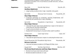 resume service reviews resume stunning resume editing services resume writer service